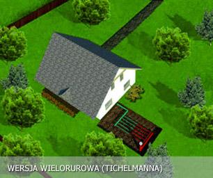 tichelmann-mini