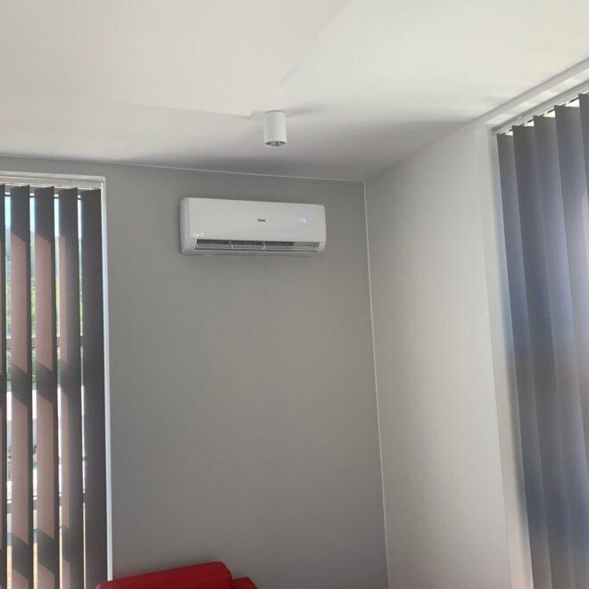 Klimatyzacja Głuszyca, Jedlina Zdrój