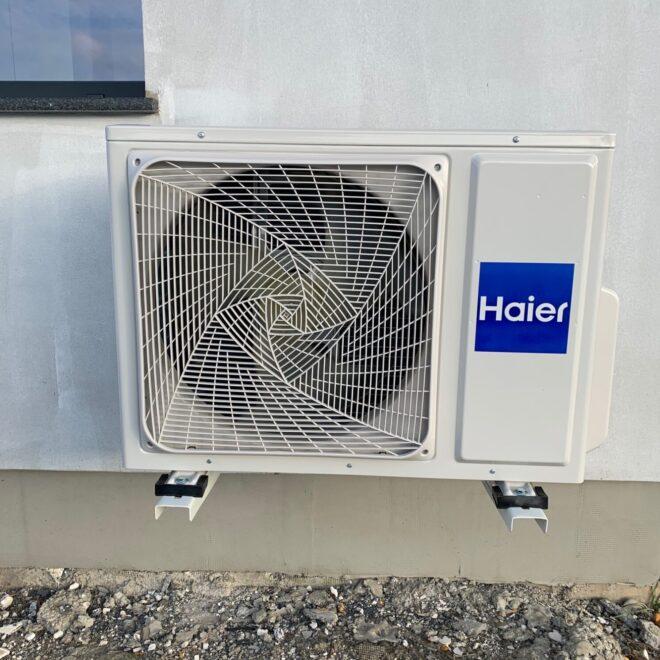 Klimatyzacja Jedlina-Zdrój