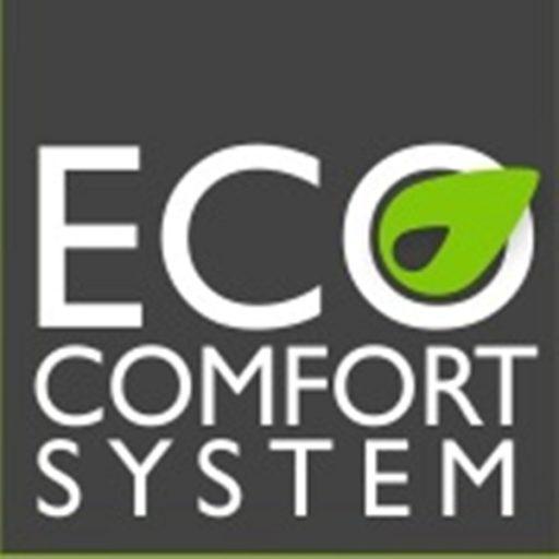 Ecocomfortsystem