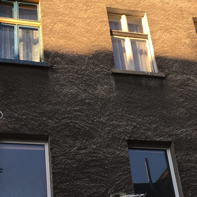 Rekuperacja mieszkania Wałbrzych
